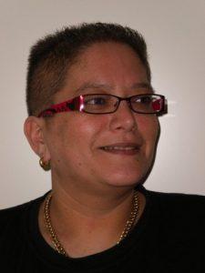 Leontine Guldenaar