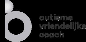 Leontine Guldenaar gecertificeerd autisme vriendelijke coach