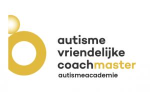autisme vriendelijke coach master training autisme hoogbegaafd