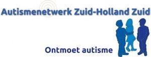 Autismenetwerk Zuid-Holland Zuid Het Spectrum Perspectief Leontine Guldenaar
