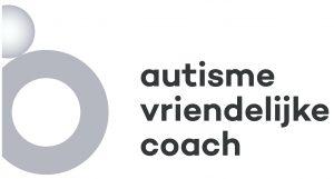 autisme vriendelijke coach training autisme hoogbegaafd